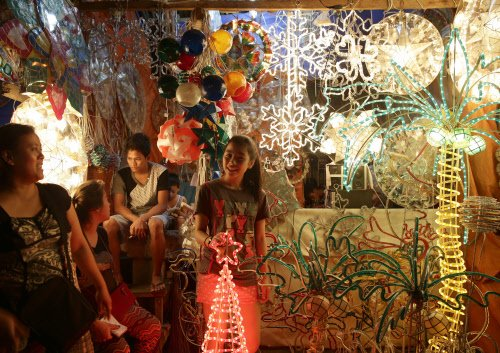 67% Indians prefer travelling abroad for Christmas: Survey
