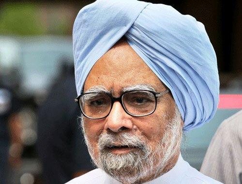 Record Manmohan Singh's statement: Court tells CBI