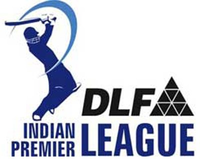 123 players retained, 5 traded across teams for 2015 IPL