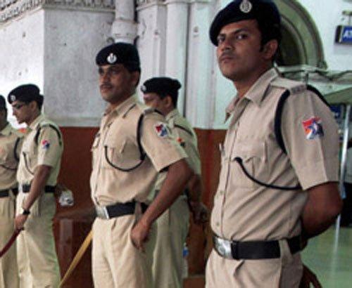 Nanditha case: Town Panchayat member gets death threat call