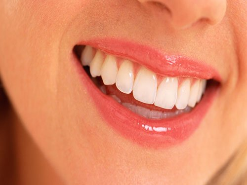 Tooth loss may lead to memory decline