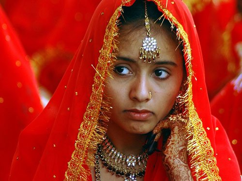Conversion to Islam solely for marriage not valid: High Court