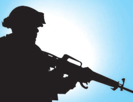 India Inc yet to warm up to defence FDI