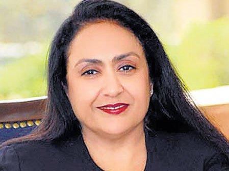 Lalit Suri hotel chain eyes   mid-segment India market
