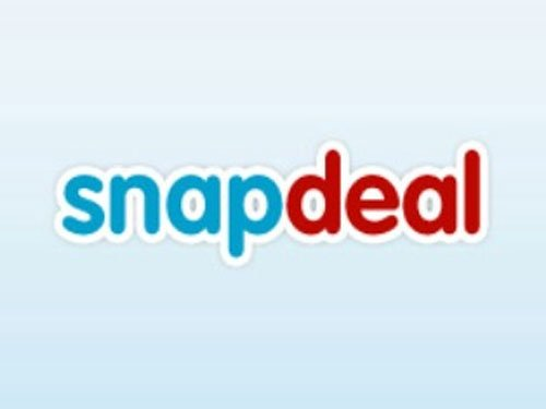 Snapdeal, India Post partner to bring weavers online