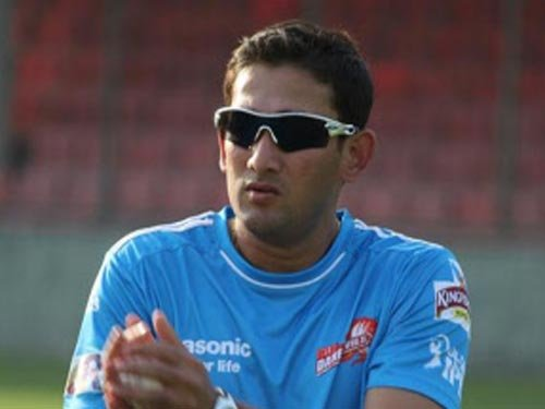 Ishant needs to step up and take more wickets: Agarkar