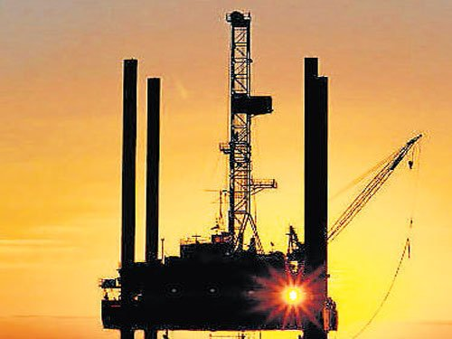 RIL seeks KG-D6 cost recovery arbitration soon