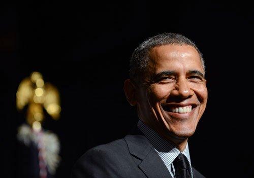 N. Korea calls Obama 'monkey', suffers new Internet outage
