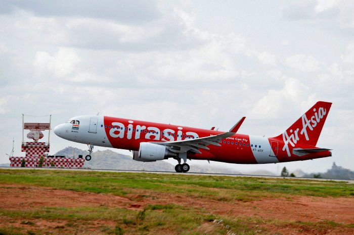 Missing AirAsia flight: India puts 3 ships, plane on standby