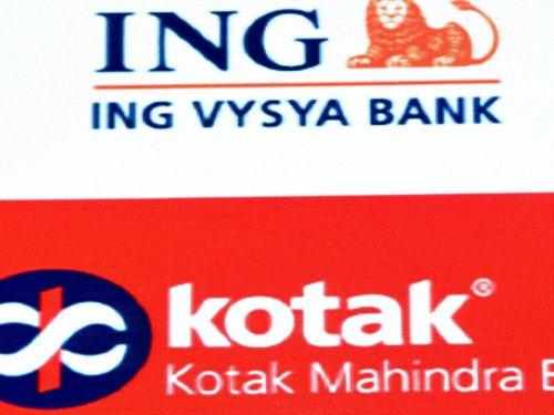 ING Bank staff demand job safety post merger,to strike on Jan7