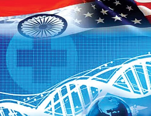 India-US panel: Access to medicines may be under threat