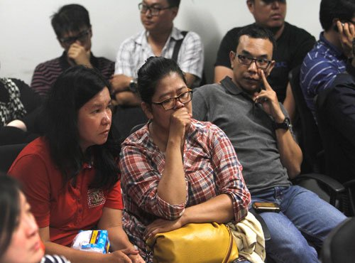 More than 40 bodies retrieved in AirAsia search