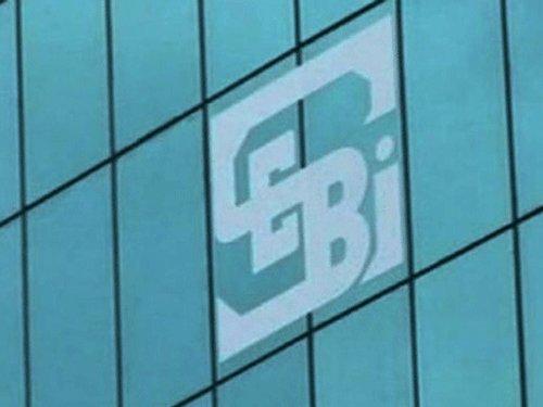 Ponzi crackdown in 2014: Sebi orders refund of over Rs 60k cr