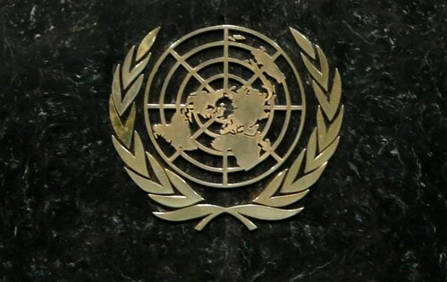 New Zealand gets UNSC's non-permanent membership
