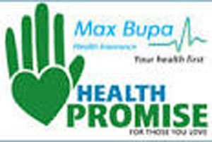 Bupa to raise stake in Max Bupa to 49 pc