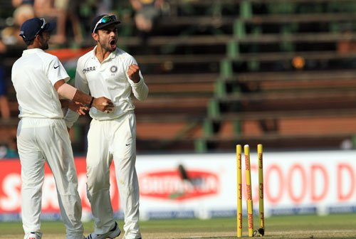 'India's fielding was ordinary'