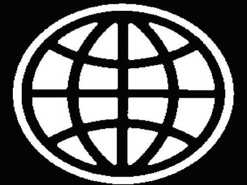Slow growth in global trade, says World Bank