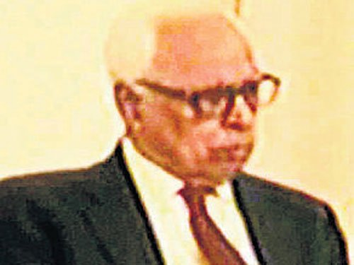 Hung J&K inches towards Guv rule