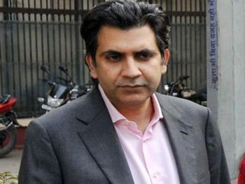CBI court allows 2G accused to travel abroad