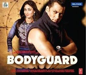 Salman to enthrall his fans again as Lovely Singh in 'Bodyguard 2': reports