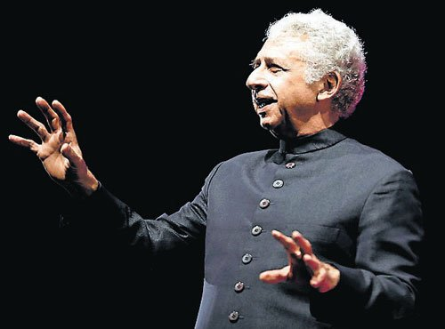 Bahuroopi to focus on Shakespeare
