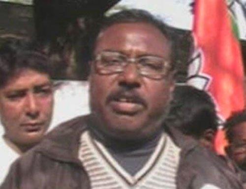 After Sakshi's four comes Goswami's five children plea