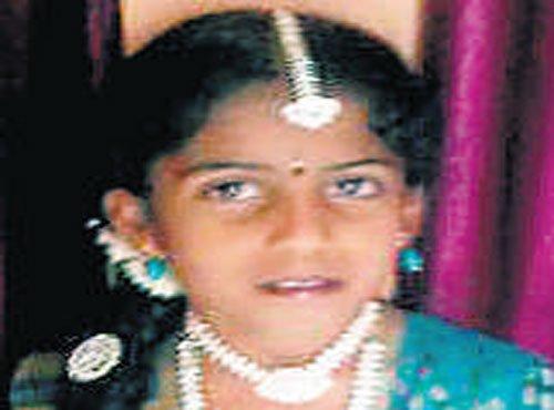 Girl dies of cardiac arrest in school