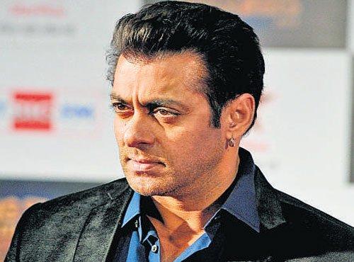 Apex court sets aside HC order in Salman case