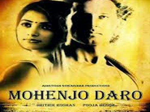 Gowariker's 'Mohenjo Daro' release date postponed