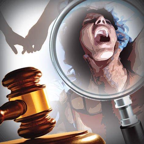 Uber cab rape case: Victim identifies driver in court