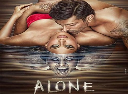 Alone review: The horror of predictability