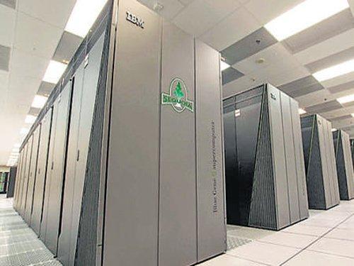 IBM unveils servers targeting eCommerce, mobile app economy
