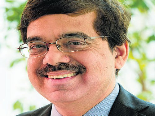 Kuoni targets smooth transition in India