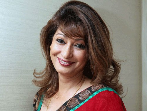 Sunanda was taking 'fistful of medicines', claims a friend
