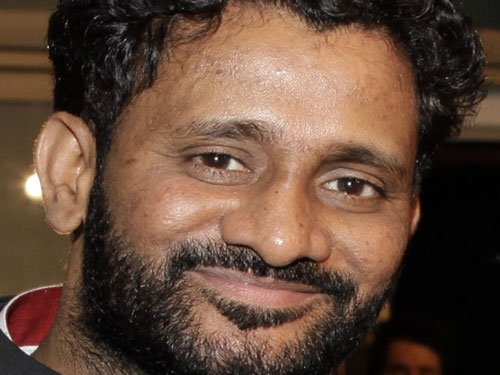 Resul Pookutty nominated at US award for 'Roar'