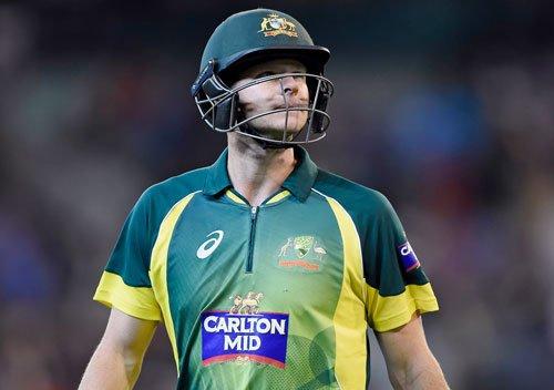 Skipper Smith fashions Australian victory