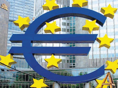 Winners in Greek poll may pull out of eurozone