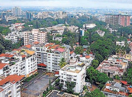 'World Peace Flame' comes to Bengaluru