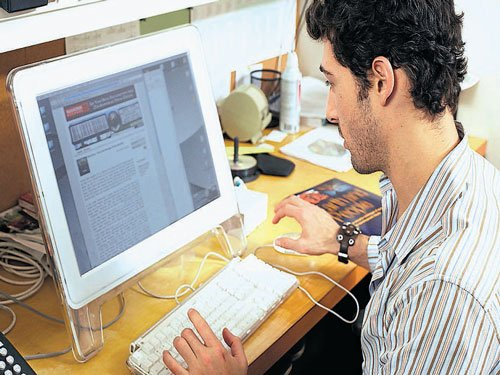 Indian IT industry mood lifts on totalisation pact