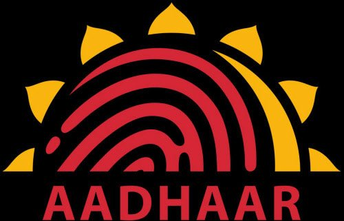 Aadhaar database to be embedded with EPIC
