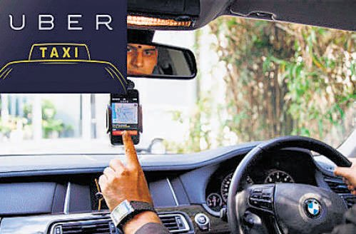 Most signees in petition on Uber safety Bengalureans