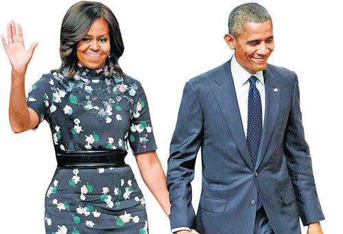 Obama visit takes India-US ties to new level, says Modi