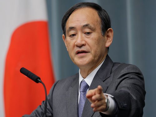 Japan says 'highly probable' new militant message is real