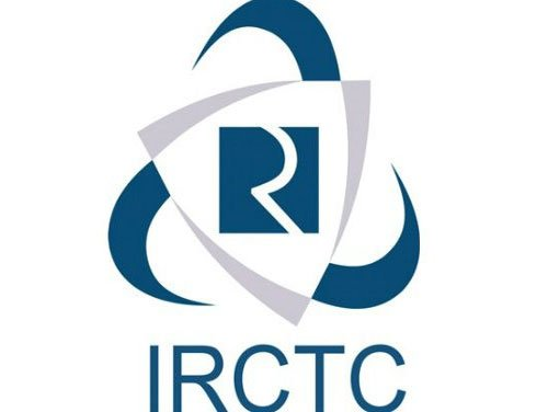 IRCTC offers domestic air tour packages