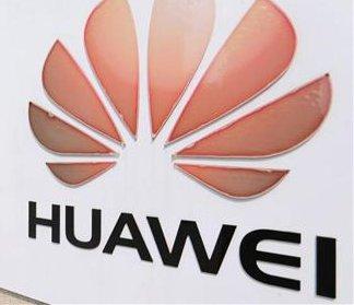 Huawei launches R&D centre in Bengaluru