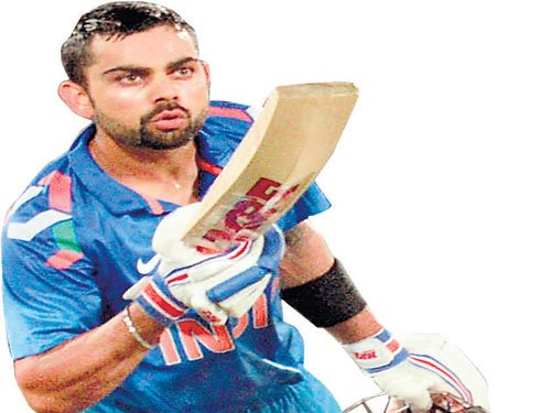 A string of injuries worries India's title defence
