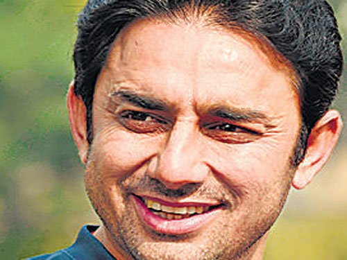 ICC clears actions of spinners Ajmal, Gazi