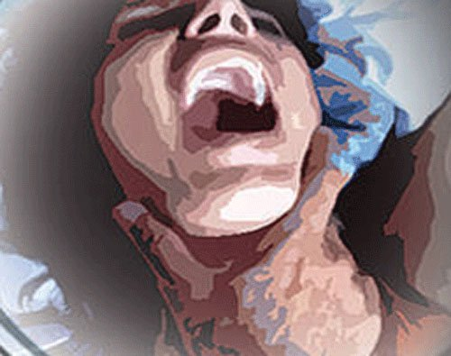 Another Nirbhaya like case: 28 year old raped, brutally murdered in Rohtak