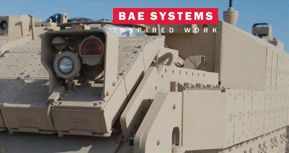 BAE Systems to debut next-generation rocket at Aero India