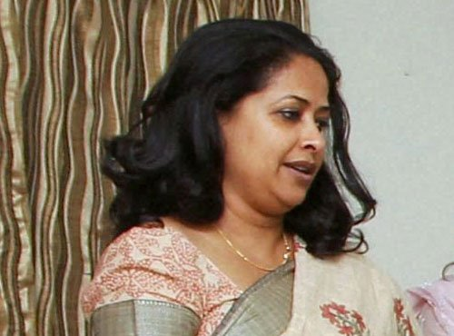 Sharmistha's steps fail to impress voters